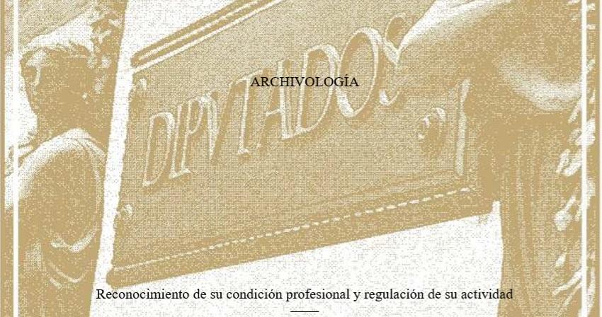 foto carpeta de reconocimiento de profesión